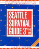 Seattle Survival Guide