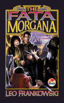 The Fata Morgana Pdf/ePub eBook