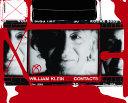 Download William Klein - Contacts PDF