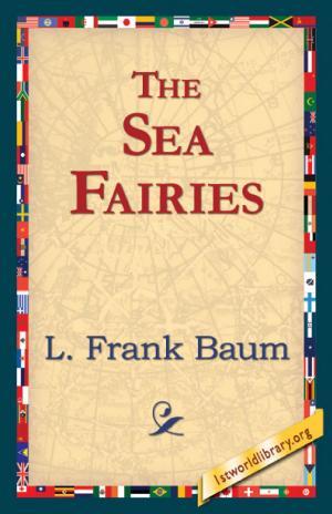 The Sea Fairies