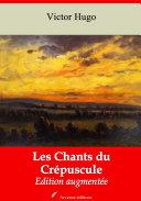Pdf Les Chants du Crépuscule Telecharger