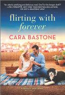 Flirting with Forever Pdf/ePub eBook