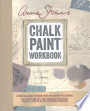 Annie Sloan's Paint Workbook