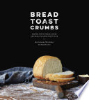 Bread Toast Crumbs Book
