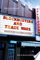 Blockbusters And Trade Wars PDF