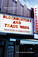 Pdf Blockbusters and Trade Wars Telecharger