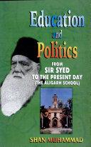 Education and Politics