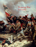 Pdf Picturing War in France, 1792–1856 Telecharger