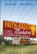 Faith-Based Marketing Pdf/ePub eBook
