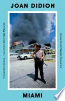 Miami Book PDF