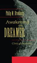 Awakening the Dreamer [Pdf/ePub] eBook
