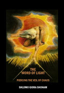 Pdf The Word of Light Telecharger