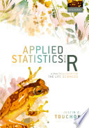 Applied Statistics with R