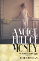 A Voice Full of Money Book