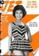 Apr 27, 1961