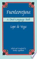 Lope De Vega Books, Lope De Vega poetry book