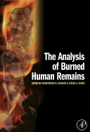 The Analysis of Burned Human Remains [Pdf/ePub] eBook