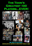 The Toon s Greatest 100 Players   EVER