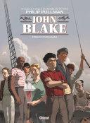 John Blake ebook