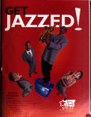 Jazz Times Book