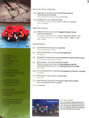Special Issue on Ocean Exploration Book