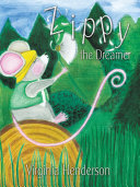 Zippy the Dreamer