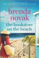 The Bookstore on the Beach Pdf/ePub eBook