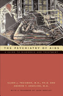 The Psychiatry of AIDS