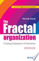 The Fractal Organization Book PDF