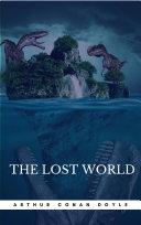 Pdf The Lost World (Book Center)