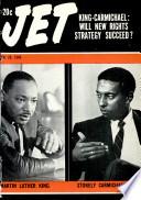 Feb 29, 1968