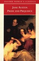Pdf Pride and Prejudice