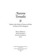 Aurora Torealis