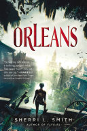 Orleans Book