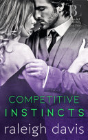 Competitive Instincts Pdf/ePub eBook