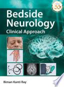 Bedside Neurology
