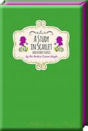 A Study in Scarlet and Other Stories Book Online