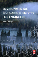Environmental Inorganic Chemistry for Engineers