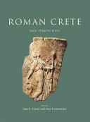 Roman Crete: New Perspectives