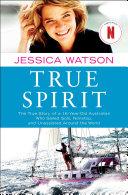 True Spirit [Pdf/ePub] eBook