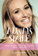 Always Smile Pdf/ePub eBook