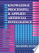 Knowledge Processing and Applied Artificial Intelligence