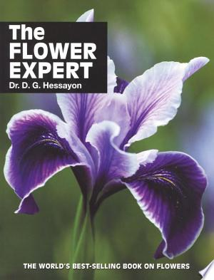 Free Download The New Flower Expert PDF - Writers Club