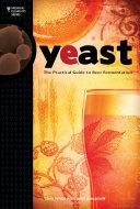 Yeast Pdf/ePub eBook