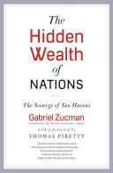 The Hidden Wealth of Nations Pdf/ePub eBook