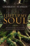 Pdf I Lift Up My Soul