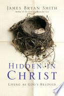 Hidden In Christ PDF