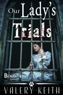 Pdf Our Lady's Trials