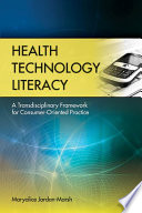 Health Technology Literacy