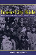 Inner-city Kids